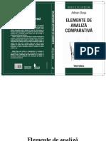 Dusa_Adrian_2014_Elemente_de_Analiza_Comparativa.pdf