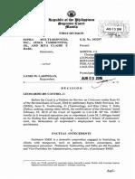 4-12. Supre Multi Services v. Labitigan (192297).pdf