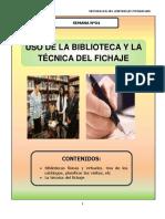 20150909090922 (1).pdf
