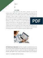 actividad 2- parcial 2 Calderon Martinez Marcela.pdf