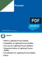 Process Builder.pptx