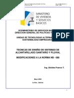 39 Documento Con La Tension Tractiva