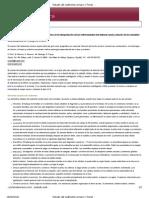 Estudio del sedimento urinario _ Portal Veterinaria Albéitar