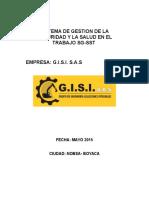 SG-SST  PARA EMPRESES DE MENOS DE 10 TRABAJADORES V1.docx