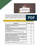 elpersonajemisteriosoalum.pdf