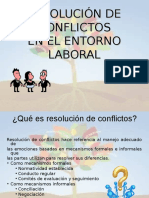 resoluciondeconflictos-110217113236-phpapp01
