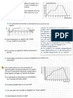 2do Actividades Interpretación de Gráficos