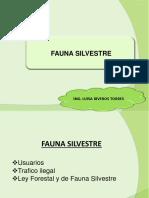 Clase 18. Fauna silvestre - Usuarios y leyes.pdf