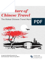 The Future of Chinese Travel .pdf