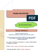 Clase 16. Fauna silvestre.pdf
