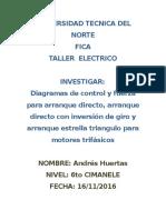 Investigacion Motores Trifasicos Arranq