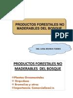 Clase 15. PFNM Ornamentales.pdf