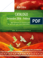 Catalogo Edizioni Il Punto Dincontro