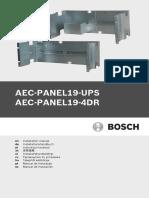 Installation Manual EsES 1356672139