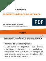 Forças atuantes.pdf