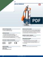 ZX VORTEX_ES_60Hz.pdf