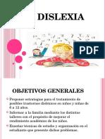 dislexiadiapositiva-140831125817-phpapp02