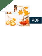 Decoraţiuni de pom din materiale naturale.docx