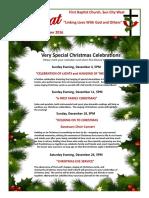 upbeat_december.pdf