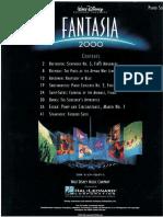 Fantasia 2000.pdf
