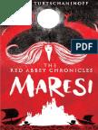 MARESI Chapter Sampler