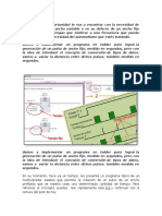 Conversion de Tipos de Datos PLC