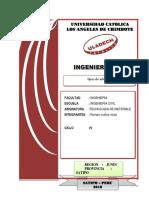 Adictivos Concreto y Madera.docx