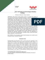 EJ1015764.pdf