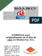 GAMESA1