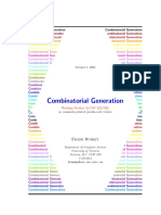 Combinatorial Generation Ruskey.pdf