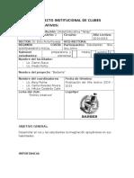 PROYECTO DE CLUB - BARBERIA - DANIEL Y FORTTY.docx