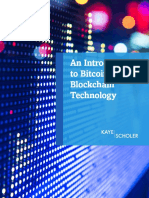 Intro to Bitcoin and Blockchain Kaye Scholer.pdf
