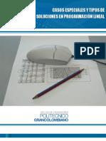 CASOS_ESPECIALES_Y_TIPOS_DE_SOLUCIONES_E.pdf