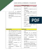 Aporte Individual_ Analisis Dofa y Came _ Dayana R