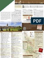laguia en pdf.pdf