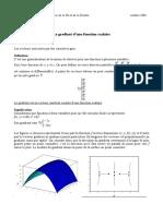 gradient.pdf