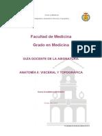 _GUIA DOCENTE_Anatomia II Visceral y Topografica_1_CURSO 2012_13.pdf