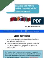 NORMAS_ISO.pdf