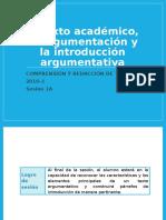 1A-ZZ03_El_texto_argumentativo_-introduccion-_2016-3__39316__.pptx