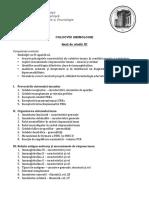 Subiecte_Colocviu_Imunologie_2016.pdf