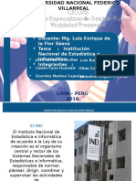 GESTION PUBLICA.pptx