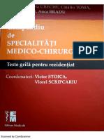 319620186-Test-Grila-Rezidentiat-2016.pdf