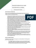 interview_prep.pdf
