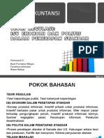 PPT_Teori Regulasi