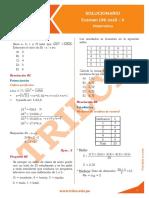UNI 2016-II Matemática - SOLUCIONARIO.pdf