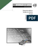 89140113-Wiring Diagram FH(4)-2013