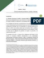 Clase 1 - Módulo 3.pdf