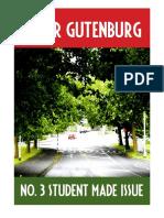 after guternburg 2015