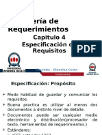 capitulo4-EspecificacionRequerimientos