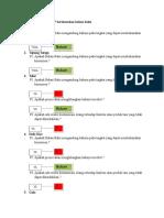 Penentuan CCP Berdasarkan Diagram Keputusan